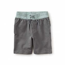 Dragonea Surf Shorts