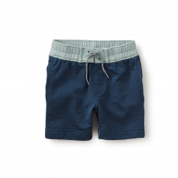 Dragonea Baby Surf Shorts