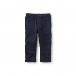 Playwear Baby Pants | Tea Collection