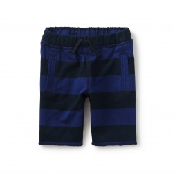 Cabin Cruiser Shorts