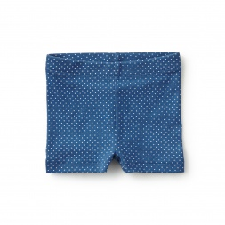 Dotty Somersault Shorts