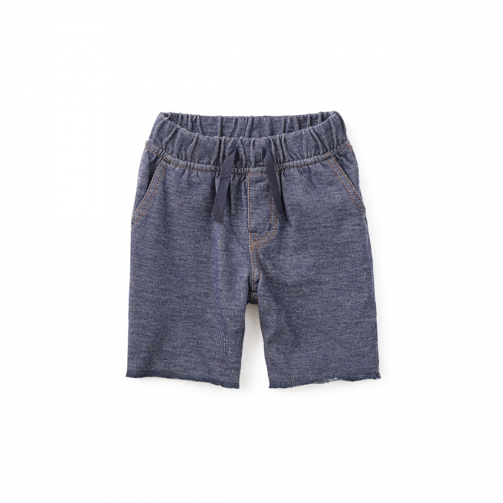 Popular Babies Shorts-Buy Cheap Babies Shorts lots from China ...