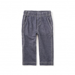 Denim Like Baby Carpenter Pants | Tea Collection
