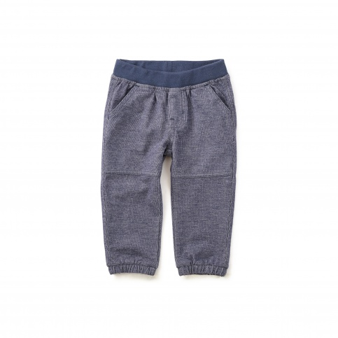 Denim Like Baby Pants | Tea Collection