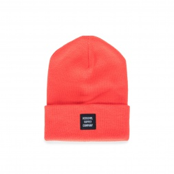 Herschel Abbott Youth Beanie