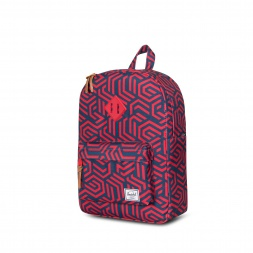 Herschel Heritage Youth Backpack