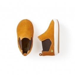 Umi Haydon Baby Shoe