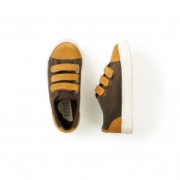 Umi Ron Sneaker