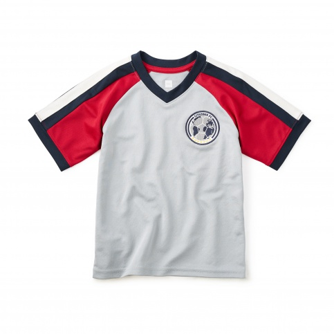 Citizens FC Away Jersey