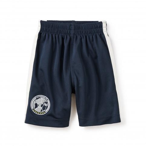 Citizens FC Shorts
