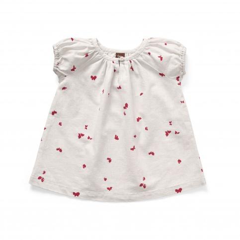 Chou Chou Baby Dress