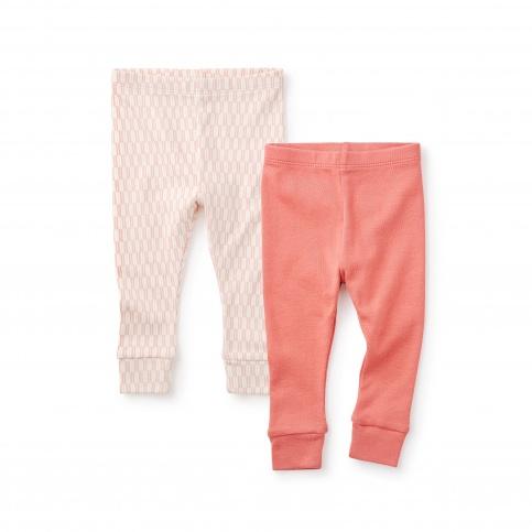 Koko Baby Pants Set