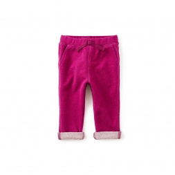Playdate Baby Joggers