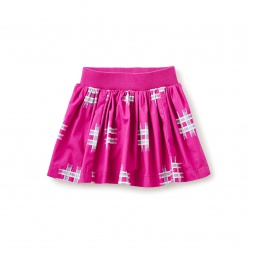 Mitsu Twirl Skirt
