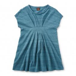 Reiko Melange Dress