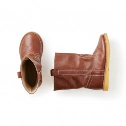Elephantito Western Boots
