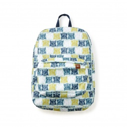 Pichipichi Backpack