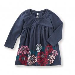 Sugoi Graphic Dress