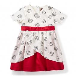 Izanami Kimono Dress
