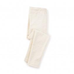 Sparkle Stripe Leggings