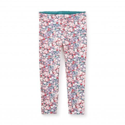 Azuma Floral Leggings