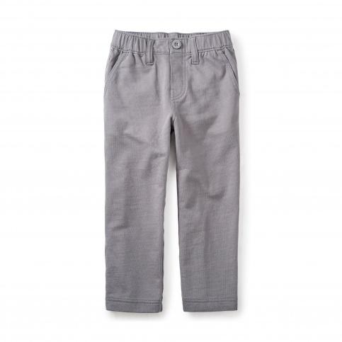 Traveler Trousers