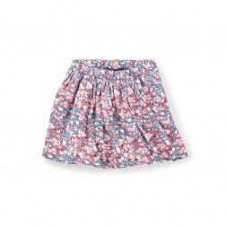 Azuma Twirl Skirt