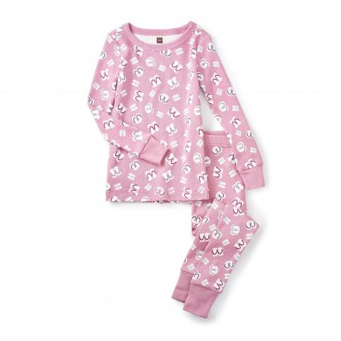 Geta Pajamas
