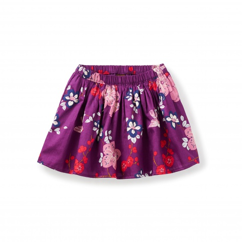 Hatsu Twirl Skirt