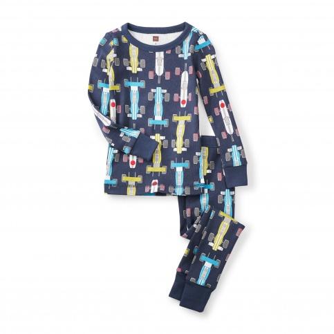 Bubu Pajamas