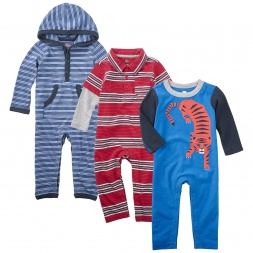 Earn Your Stripes Set