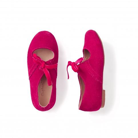 Elephantito Sabrina Shoe