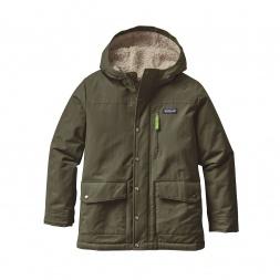 Patagonia Infurno Jacket