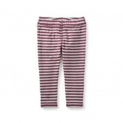 Ichiro Reversible Baby Pants