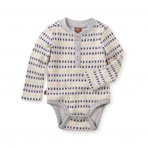 Wazawaza Thermal Bodysuit