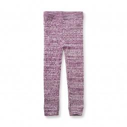 Asuka Sweater Leggings
