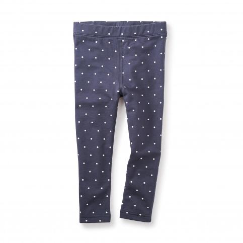 Sparkle Dot Pants