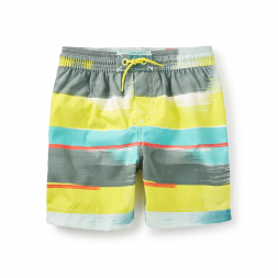 Boys Swim Trunks & Swimsuits for Boys