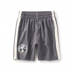Citizens FC Soccer Shorts