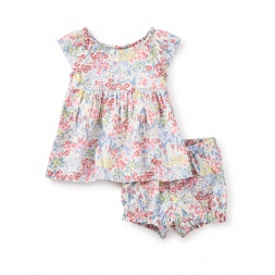 Millie Baby Outfit