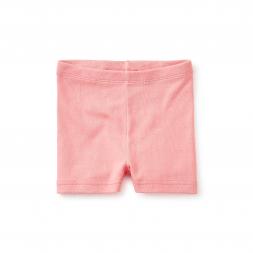 Solid Somersault Shorts