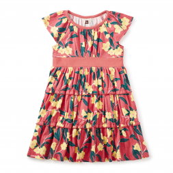 Girls Dresses On Sale  Tea Collection