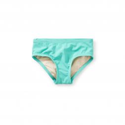 Skipper Bikini Bottom