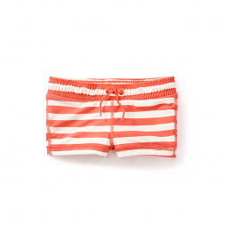 Shell Beach Board Shorts