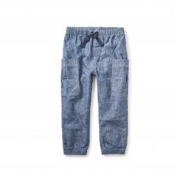 Savanna Cargo Pants