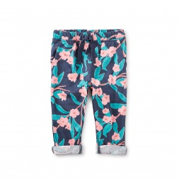 Bloomin' Baby Joggers