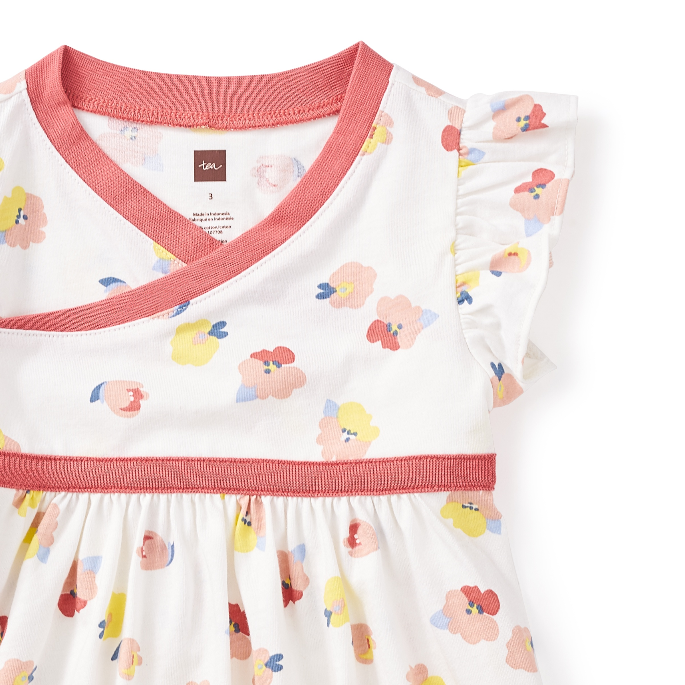 Girls Clothing Sale & Girls Clothes Sale | Tea Collection