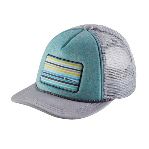Patagonia Interstate Hat