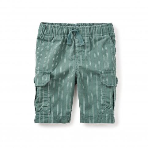 Cape Bridgewater Cargo Shorts