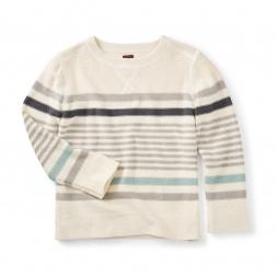 Spencer Street Sweater